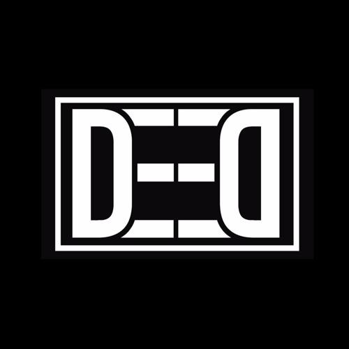 DeeD's avatar