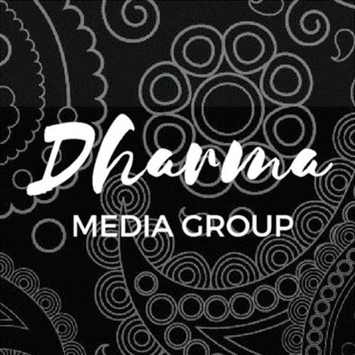 Dharma Media's avatar