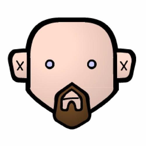 Mortis's avatar