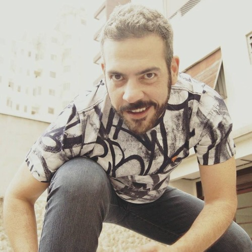 Flavio Faustinoni's avatar