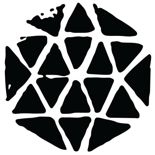 itsfuturetime's avatar