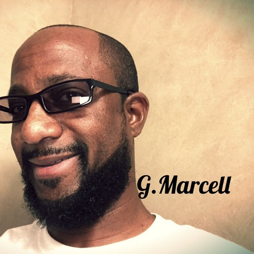 G.Marcell's avatar