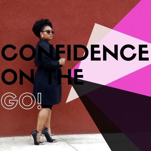Confidence On The Go!'s avatar