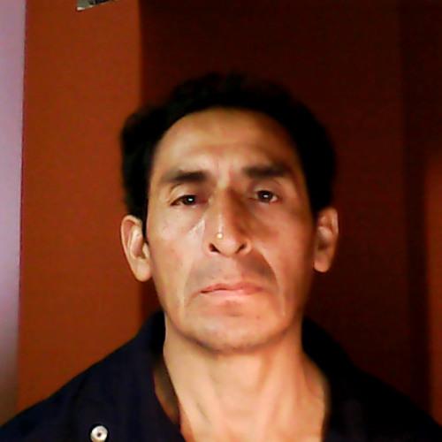 Antonio Federico Gonzales's avatar