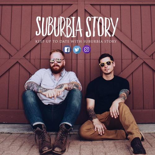 Suburbia Story's avatar