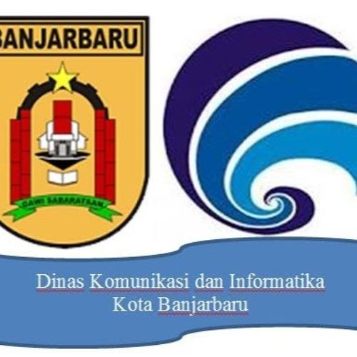 Diskominfo Banjarbaru S Profile Listen To Music