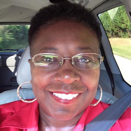 C. Morton's avatar