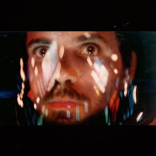 LoganCamacho's avatar