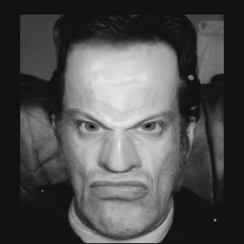 mark voelmle's avatar