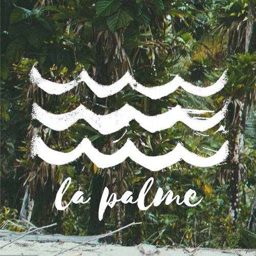 La Palme's avatar