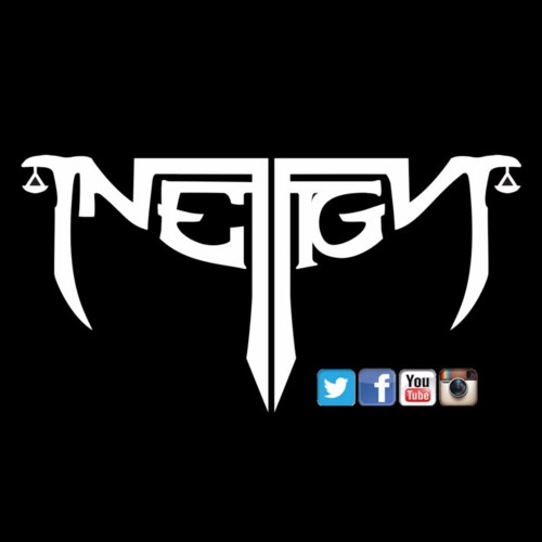 In Effigy's avatar
