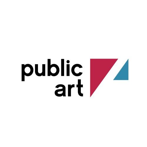 PublicArt Music's avatar