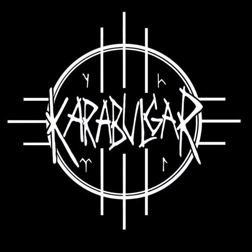 Karabulgar's avatar