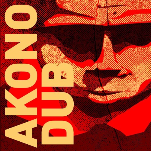 Akono Dub's avatar