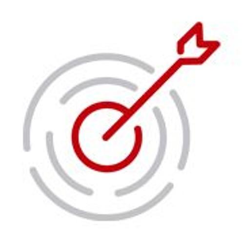 Ettevõtlusraadio's avatar