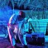 El Grito (Yo soy puro guatemalteco) Portada del disco