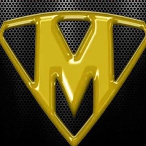 Mustard's avatar