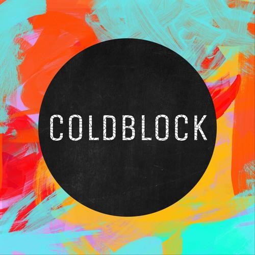 coldblock's avatar