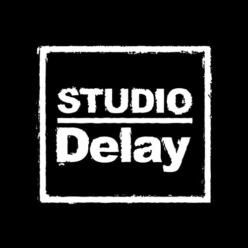 STUDIO Delay's avatar