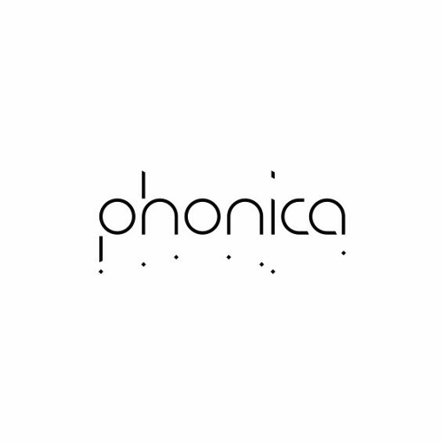 Phonica Records's avatar