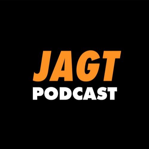 Jagt Podcast af NYJÆGER.dk's avatar