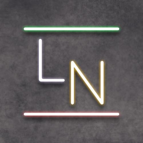LumiNice's avatar