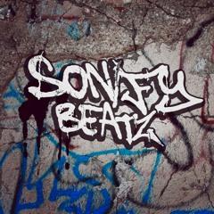 sonifybeatz