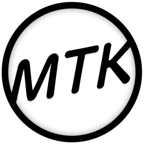 MusicTech-Knowledge's avatar