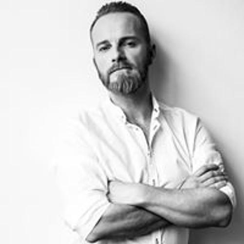 Martin Hagen's avatar