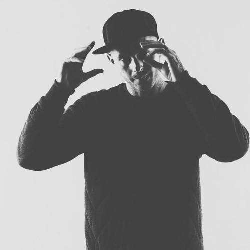 Aaron K's avatar