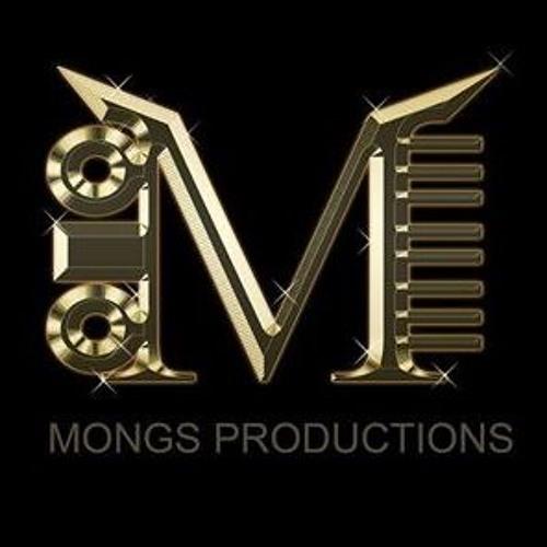 Dj Mongs-R's avatar