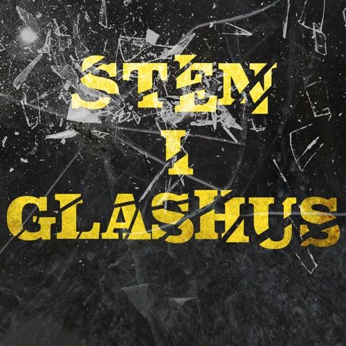 Sten i glashus - Podcast's avatar