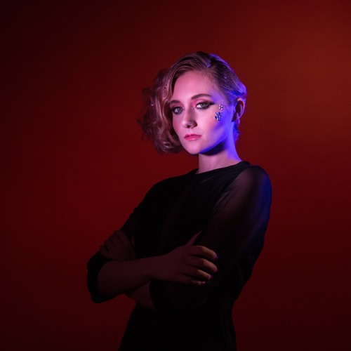 Jessica Lea Mayfield's avatar