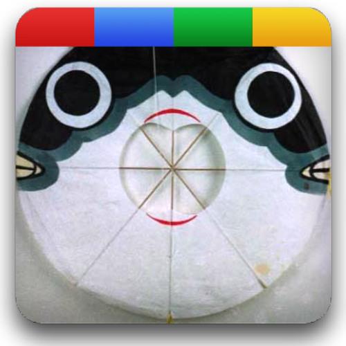 武田浩和's avatar