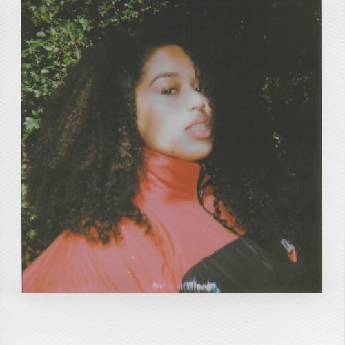 Cherée's avatar