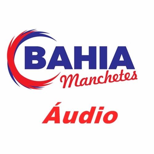 Bahia Manchetes's avatar