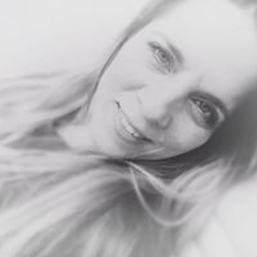 Hariklia Papapetrou's avatar