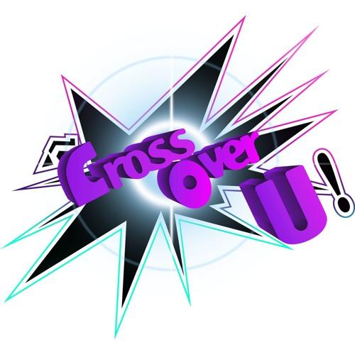 Crossover University's avatar