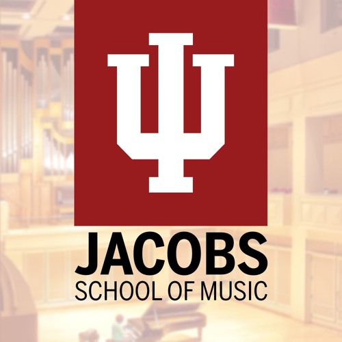 Indiana University Jacobs School of Music's avatar
