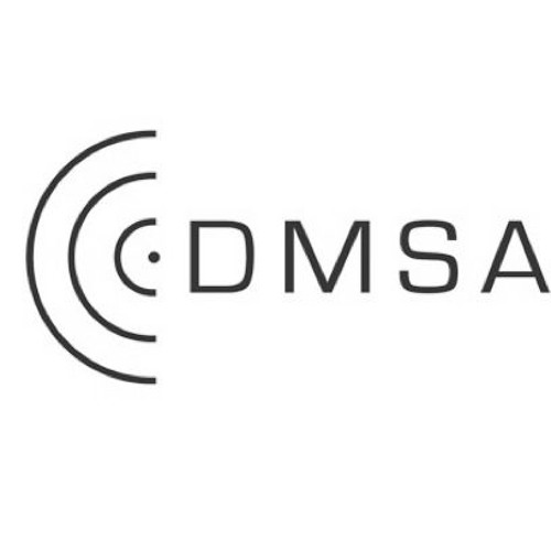dmsa's avatar