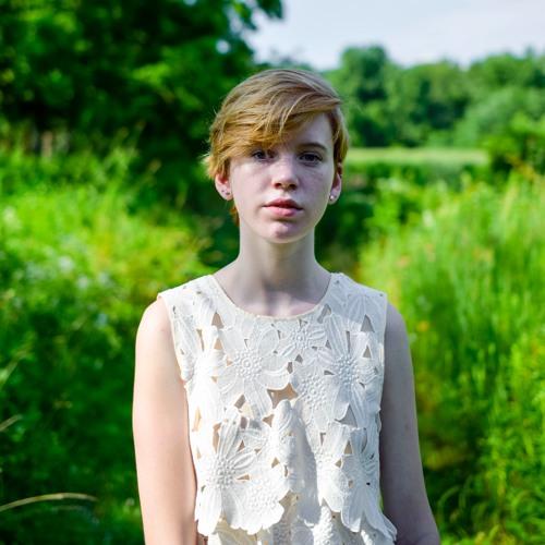 emma larson music's avatar