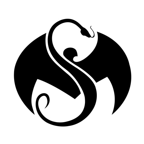 Strange Music Inc Official's avatar