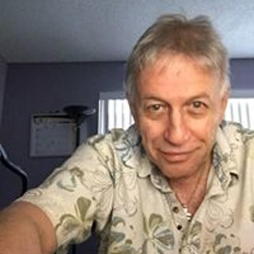 David Kramer's avatar