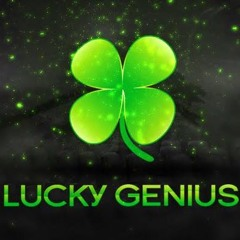 Lucky Genius