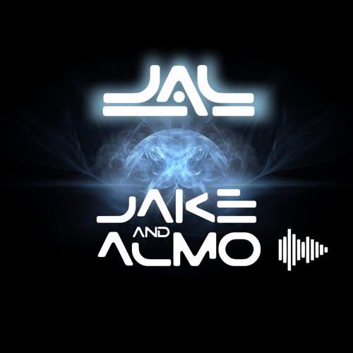 Jake & Almo's avatar
