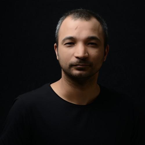 OzzyXPM's avatar