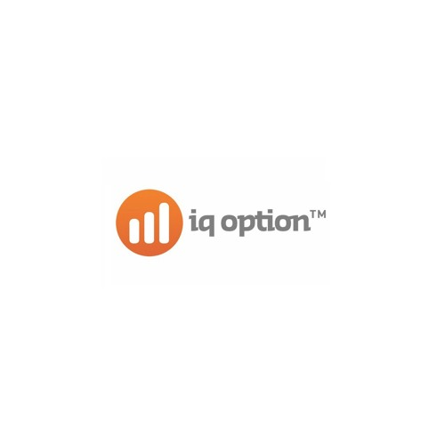 Iq Option's avatar