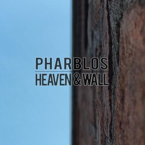 Pharblos's avatar