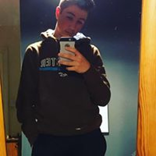 Matt Beck's avatar