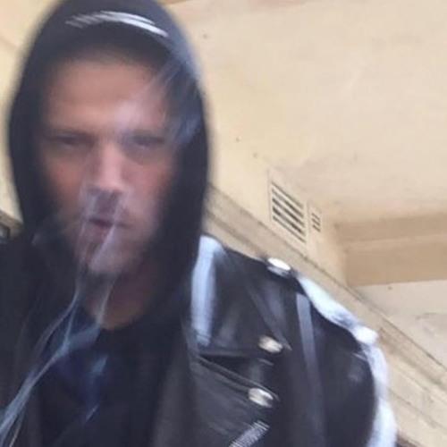 Lorenzo Mori's avatar